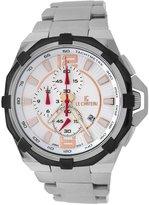 Le Château Sports-Dinamica Men's Chrono Watch-5707M