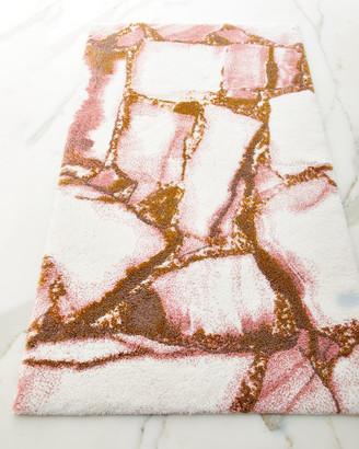 Habidecor Abyss & Carel Rug