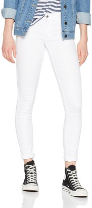 Only Women's onlULTIMATE King REG Jeans CRY1703 NOOS Skinny