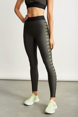 ULTRACOR Army Flash Leggings