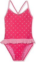 Esprit Bodywear Girl's 017ef7a007 Swimsuit,(Manufacturer Size: 128/134)