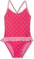 Esprit Bodywear Girl's 017ef7a007 Swimsuit