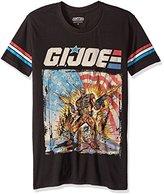 Eleven Paris Men's G.I. Joe T-Shirt