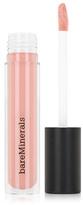 bareMinerals GEN NUDE Buttercream Lipgloss - Totally - neutral nude