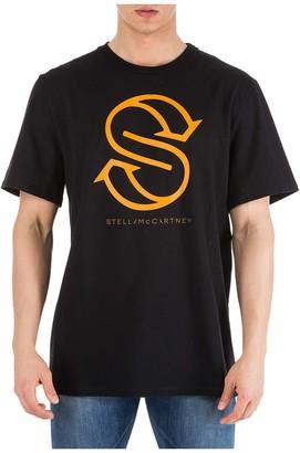 Stella McCartney Tunbridge T-shirt