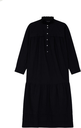 soeur Modene Dress Noir - 34