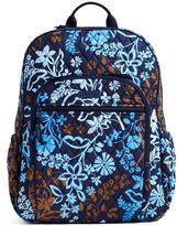 Vera Bradley Campus Tech Backpack
