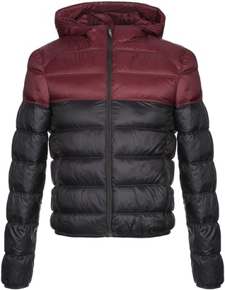 Scout Synthetic Down Jackets