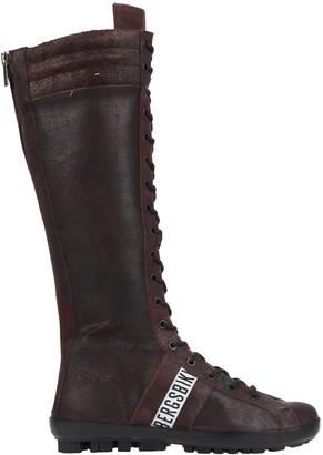 Bikkembergs Boots - Item 11805982TL