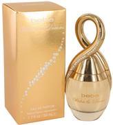 Bebe Wishes & Dreams Eau De Parfum Spray for Women (1.7 oz/50 ml)