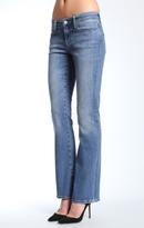 Mavi Jeans Molly Classic Bootcut In Light Nolita