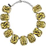Moschino Cheap & Chic MOSCHINO CHEAP AND CHIC Necklace