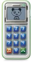 Leapfrog Phone & Count