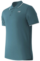 New Balance Challenger Classic Athletic Fit Polo