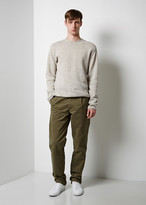 Mhl By Margaret Howell Worker Chino