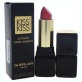 Guerlain Kisskiss Shaping Cream Lip Colour - # 371 Darling Baby 3.5g/0.12oz