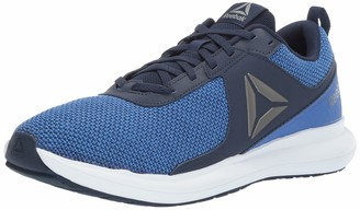 Reebok Men's DRIFTIUM Running Shoe