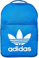 adidas Classic Trefoil Backpack