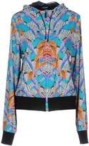 Marcelo Burlon County of Milan Jackets - Item 41691005