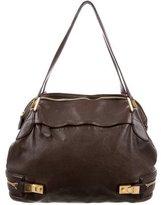 Chloé Cary Shoulder Bag