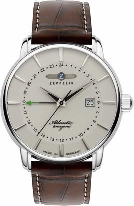 Zeppelin Watch. 7036M-3