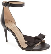 BCBGMAXAZRIA Women's 'Pavli' Sandal