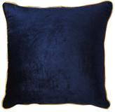 One Duck Two Lavish Cushion
