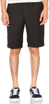 Stussy Wool Dress Beach Short