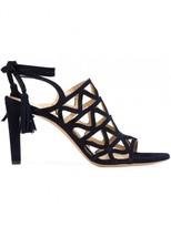 Chloé 'kendal' Sandal