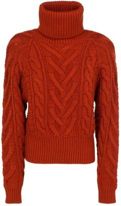 Dolce & Gabbana Dolce E Gabbana Knitwear