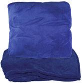 Natico Travel Blanket