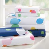 PBteen Bubble Sheet Set