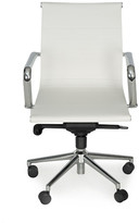 Astoria Mid-Back Office Chair