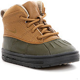 Nike Woodside 2 High Boys' Boots