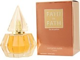 Jacques Fath Fath De Fath By For Women.