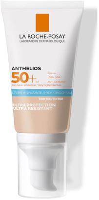 La Roche-Posay Anthelios Hydrating SPF50+ Tinted BB Sun Cream 50ml