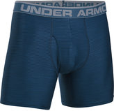 Under Armour Men's HeatGear® Boxer Briefs