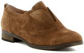 Franco Sarto Slip-On Loafer