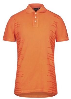 Just Cavalli Polo shirt