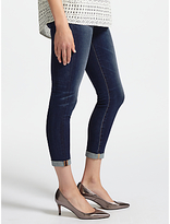 AG Jeans The Stilt Roll Up Skinny Jeans, 4 Years Rapids