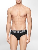 Calvin Klein Intense Power Cotton Hip Brief