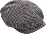 Stetson Hatteras virgin wool hat
