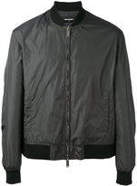 DSQUARED2 bomber jacket - men - Polyamide - 46
