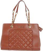 Mia Bag Handbags - Item 45348065