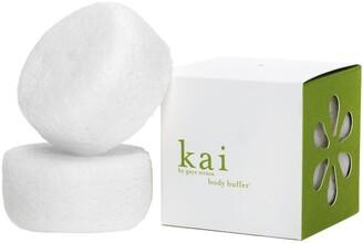 Kai Body Buffer