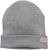 Element Men's 92 Crew Beanie