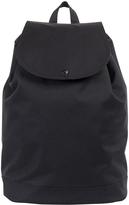Herschel Reid 21l Backpack Black