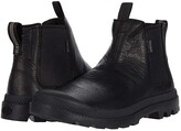 Thumbnail for your product : Palladium Pampa Chelsea