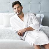 Majestic Mllar Bath Robe