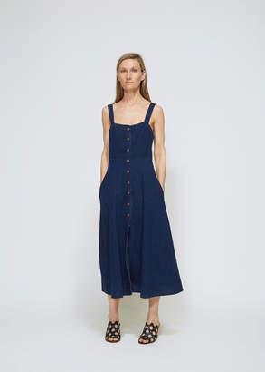 Rachel Comey Lido Dress